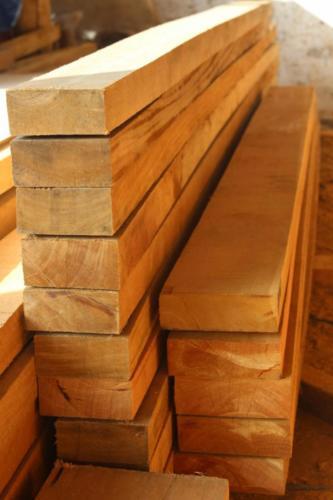 madeira1-2